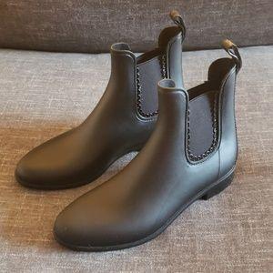 Jack Rogers Sallie Rain Boots
